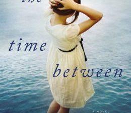 The Time Between Karen White