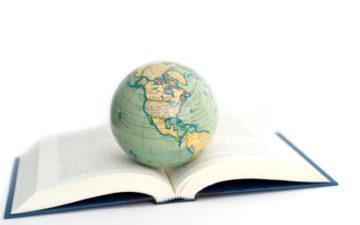 Bestsellers Around The World