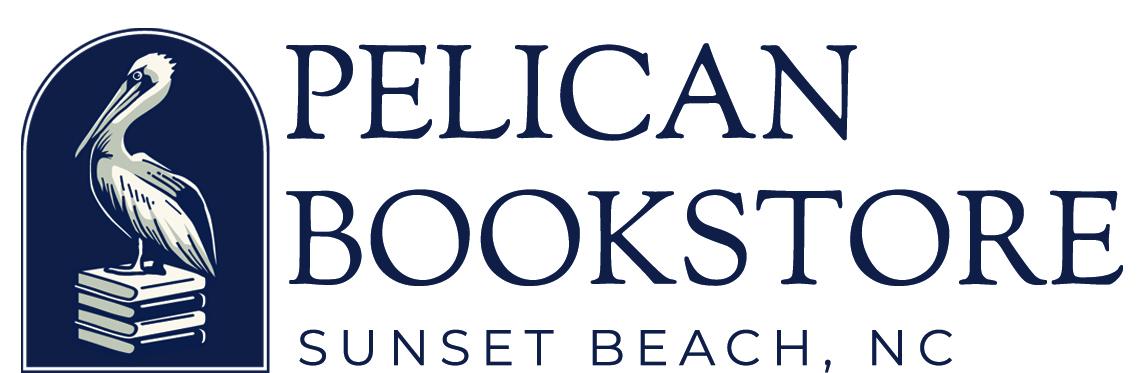 Pelican Bookstore